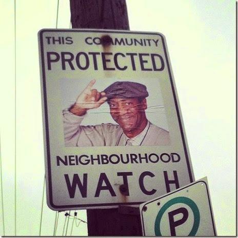 awesome-neighborhood-watch-010