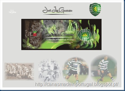 sporting-graphic