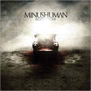 Minushuman_Bloodthrone