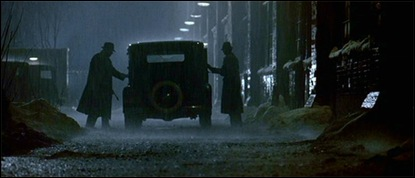 Road to Perdition - 4