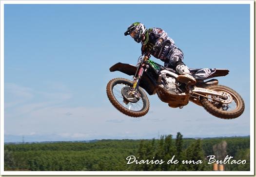 Mx 2011 Entrenos-27