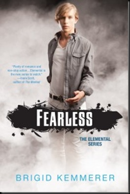 Fearless_ebook_8-12-200x300