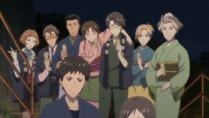 [HorribleSubs] Hanasaku Iroha - 26 [720p].mkv_snapshot_00.38_[2011.09.25_18.48.40]
