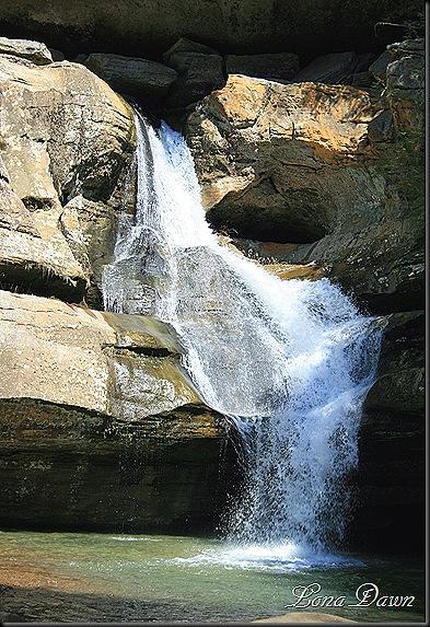 Cedar_Falls4_April14
