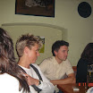 Klassentreffen2006_111.jpg