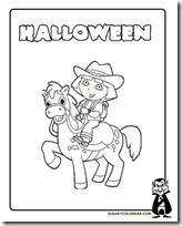 halloween dora   (3)