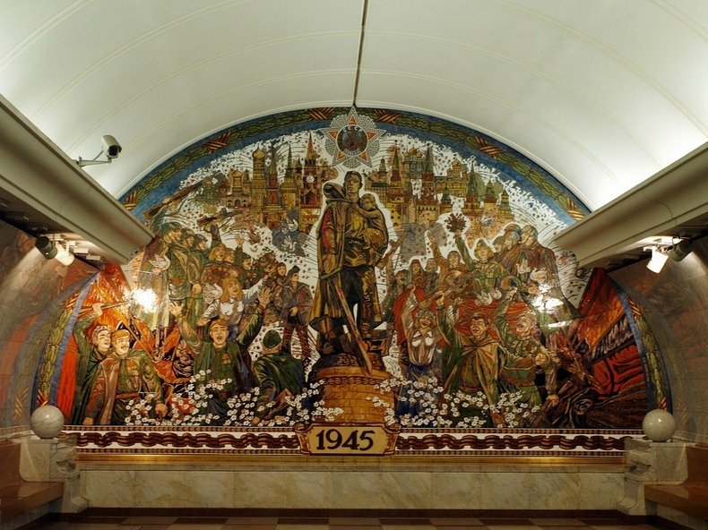 moscow-metro-stations-9