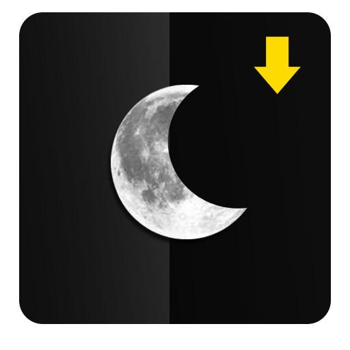 3mac app utilities sleeptime