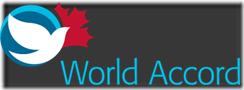 WA-logo-horiz-RGB_thumb