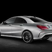 2014-Mercedes-CLA-11.jpg