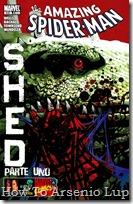 P00001 - 021- Amazing Spider-Man howtoarsenio.blogspot.com #630