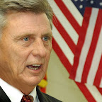 Governor Beebe Announces 36 Appointments to Boards and Commissions