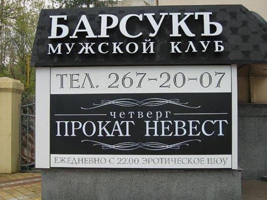 13f24e51f5129fa6c27d16015cd_prev
