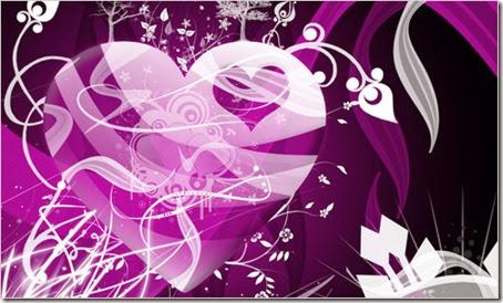 89063d1359567894-imagenes-de-san-valentin-de-amor-san_valentin