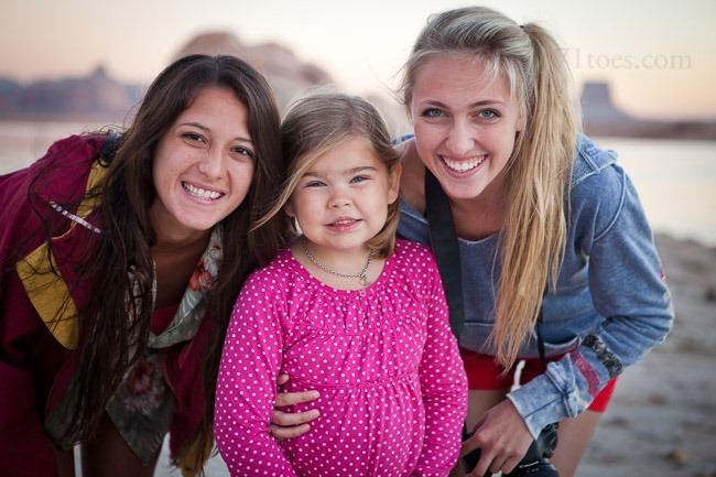 2012-10-16 Lake Powell 62843