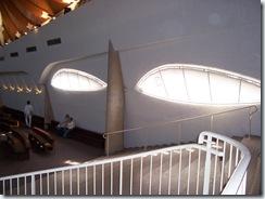 2011.07.08-011 église Ste-Jeanne d'Arc