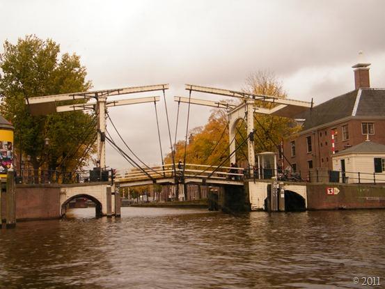 Amsterdam [Nov 10] 063