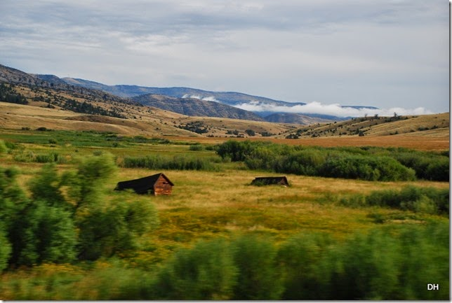08-14-14 A Travel West Yellowstone to Missoula (122)