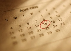 Календарь_