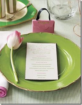 tulip-setting-de-97272222