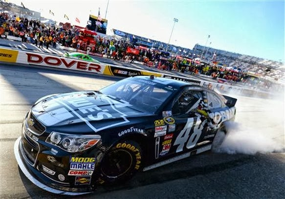 dover_nscs_aaa400_92913_johnson_burnout