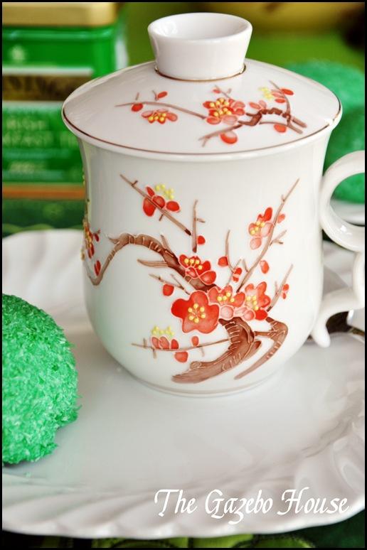 teacup 008