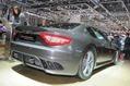 Maserati-GT-MC-Stradale-3