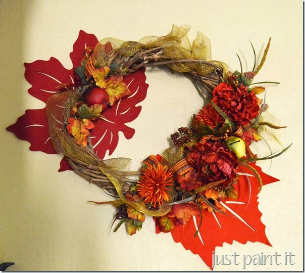 Fall-Mantel-Upstairs-B
