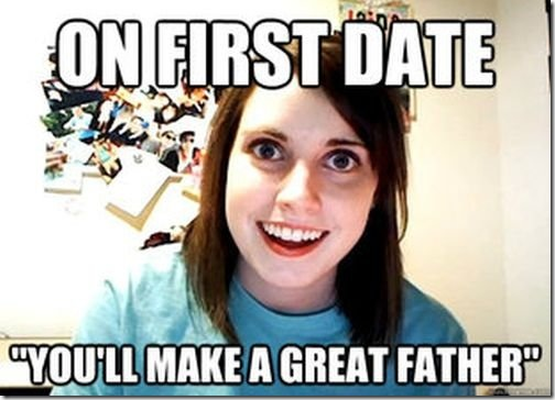 creepy-girlfriend-meme-98086d
