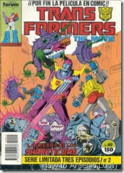 P00049 - Transformers #49