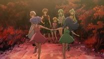 [CMS] Higurashi no Naku Koro ni Kira 04 [BD][720p-FLAC][D74DAAD2].mkv_snapshot_27.47_[2012.02.10_17.00.22]