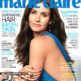 courtney-cox-on-marie-claire-cover-november-2008.jpg