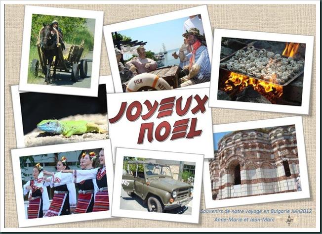 joyeux-noel-2012recadréJMBW