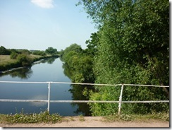 river-tame-from-aqueduct_thumb