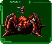 spider-metal-warriors-snes