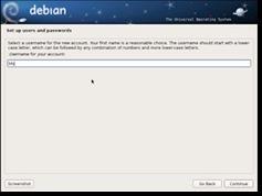 debian-6-desktop-15