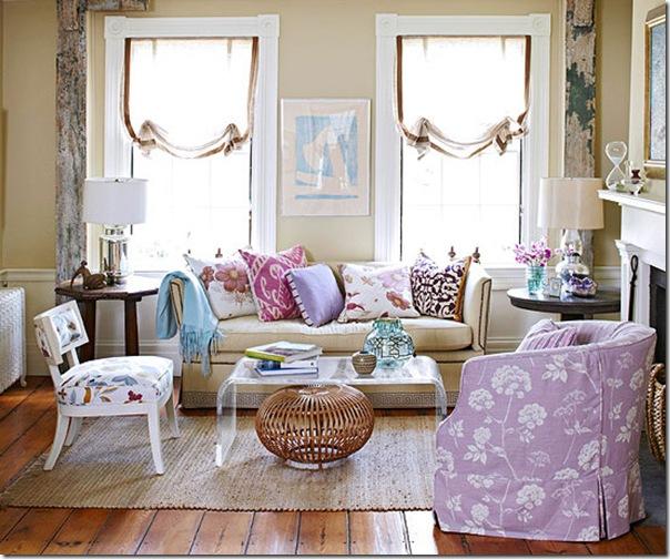 case e interni - colore viola (9)