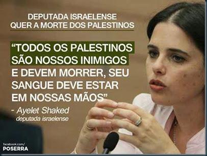 ódio-judaico-semita