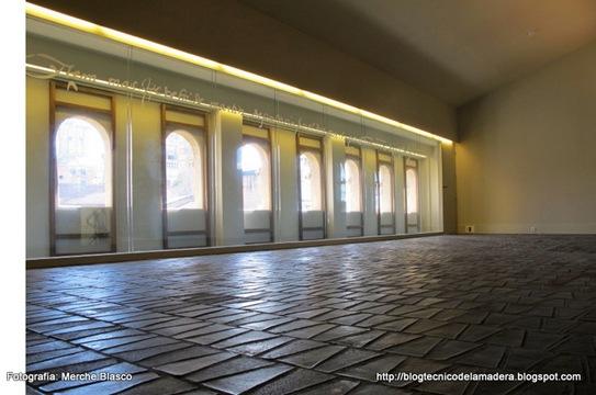 Restauración madera Patrimonio (7)