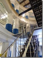 Castle - Prison (14)