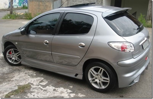 carros-peugeot-206-4e1d96