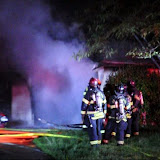 News_110518_StructureFire_SouthSac
