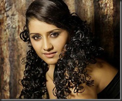 sarayu new hot image