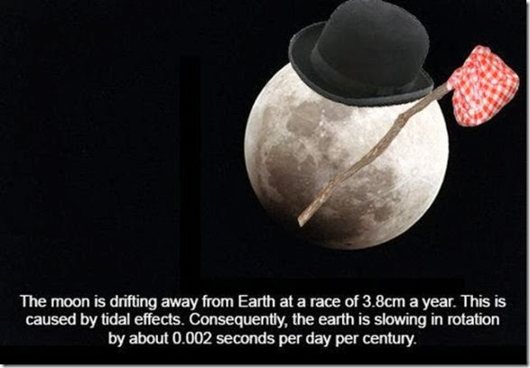 interesting-space-facts-005
