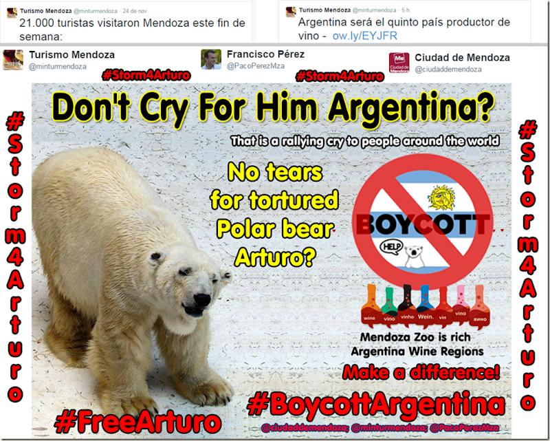 boycott-mendoza