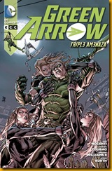 green_arrow_triple_amenaza_okBR