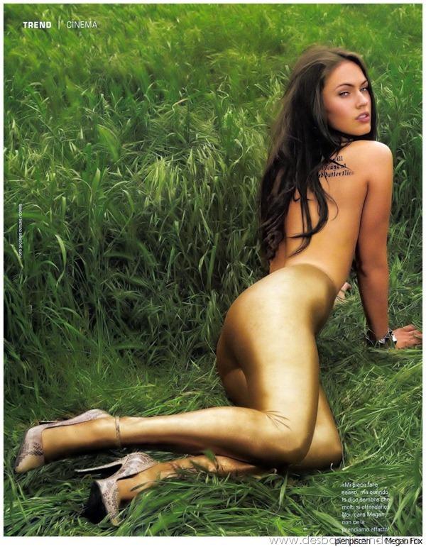 megan-fox-linda-sensual-sexy-sedutora-gostosa-pics-picture-fotos-foto-photos-vestido-saia-salto-lingerie-boobs-decote-sexta-proibida-desbaratinando (462)