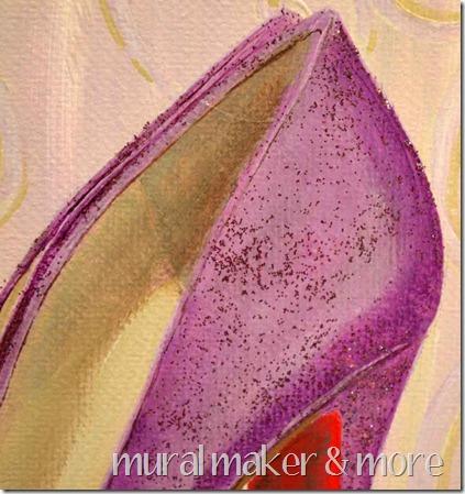paint-heels-32