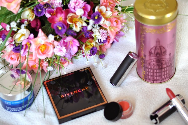 givenchy-summer-2014-beauty-fashion-blogger