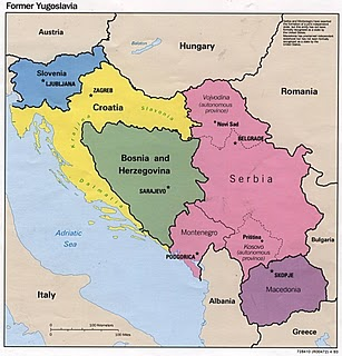 yugoslaviamap.jpg
